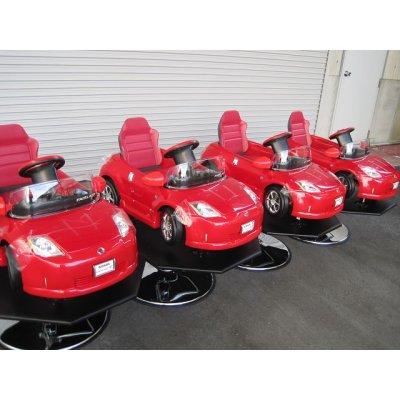 画像3: キッズカー(各種)受注生産品