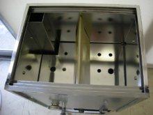 他の写真2: YR オリジナルタオルスチーマー(電気式)