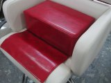 子供補助椅子(長方形タイプ) 新品