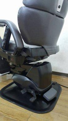 他の写真1: タカラ R-sp(アールエスピー)ブラックスタイル グレードアップ再生品