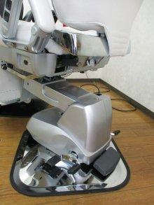 他の写真1: タカラ R-sp(アールエスピー)ホワイトスタイル グレードアップ再生品