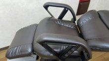 他の写真2: タカラ R-sp(アールエスピー)ブラックスタイル グレードアップ再生品