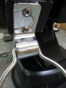 他の写真2: タカラ 879IIプロスタッフ レザー張替済 展示品
