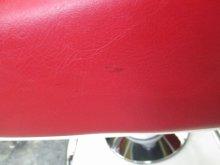 他の写真2: タカラ SC-205 中古品 ※肘部塗装済み