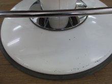 他の写真1: タカラ SC-205 張替・ポンプ塗装します!