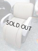 シャンプー椅子タカラE'sy エプ上 張替え品(低反発ウレタン入)
