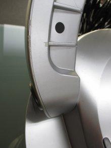 他の写真1: 大広 ODIS2 オーディス2  卓上タイプ シルバー